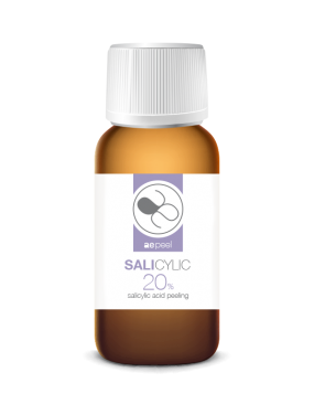 SALYCILIC 20%