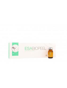 ESABIOPEEL - Biorivitalizzante botox like