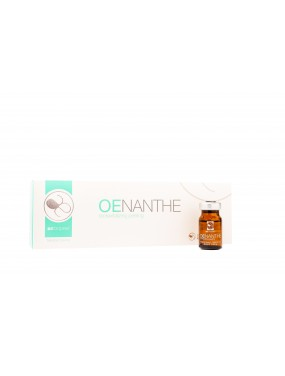 OENANTHE - Biorevitalizzante lifting like