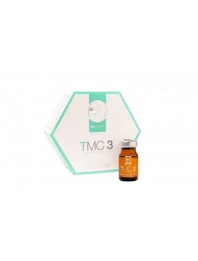 TMC 3+ ACTION - Biorevitalizzante filler like