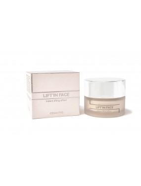LIFT IN FACE - Crema viso effetto lifting