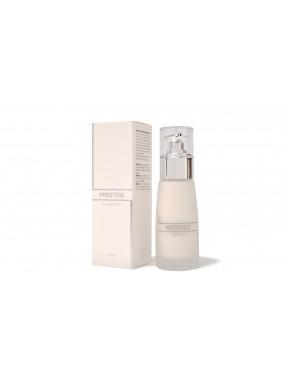 PRESTIGE PERFECT SKIN - Crema antiaging con dmae